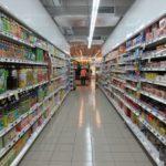 旅行のお土産にも。旅先の【ご当地スーパーマーケット活用術】。