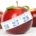 食べたいものを食べるのが実は健康という話。思考と姿勢がポイント。