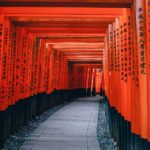京都旅行手帖でオリジナルガイドブックを作ろう。
