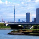 東京のかりんとう御三家の味をお取り寄せ。是非、お試しを。